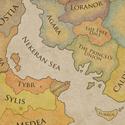 Создавший империю