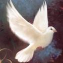 Мир да любовь