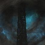 Тень Оскураса