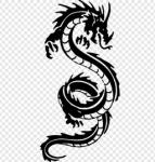 татуировка.png