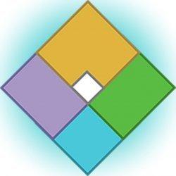 Орден Элементов