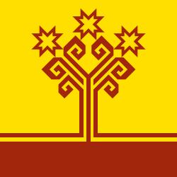 Империя Алдаран