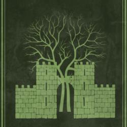 Зеленая Гильдия