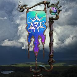 Конклав Высокой Башни